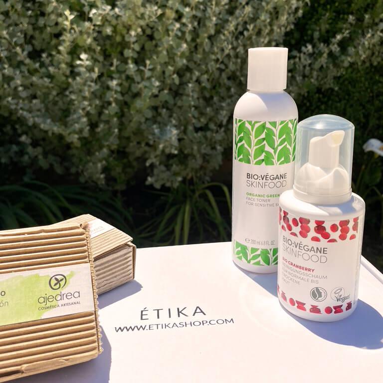 naturalne kosmetyki i eko opakowania etika shop
