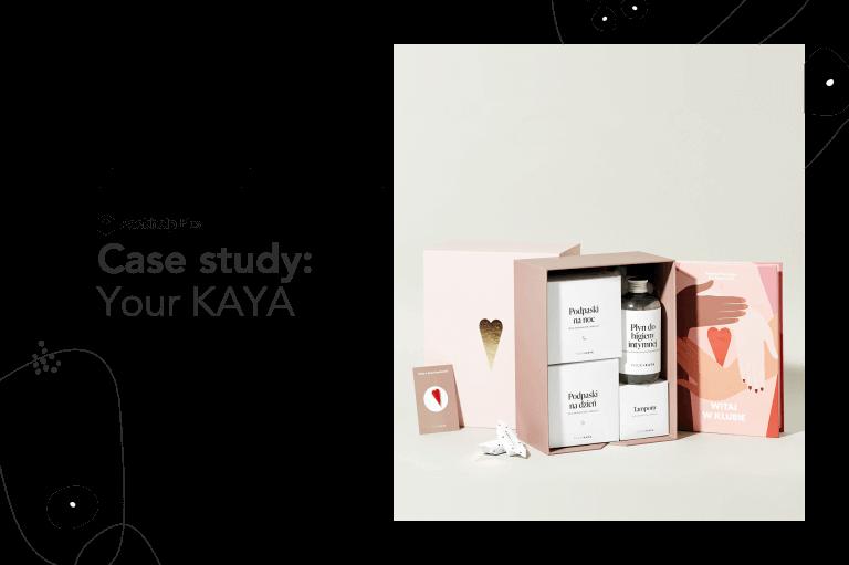 Fallstudie Your Kaya
