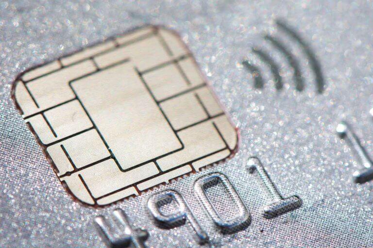 Packhelp introduce nuevos métodos de pago para las empresas españolas
